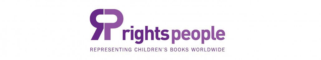 Five Quills partners with Rights People